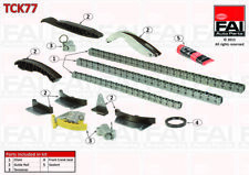 CATENA Di Temporizzazione Kit TCK77