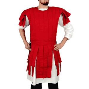 Medieval/Ancient Greek & Roman Subarmalis Sleeveless Costumes & Renaissance LARP
