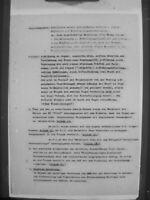 15. Panzer Division - Operation Wendepunkt von April 1941 - August 1942