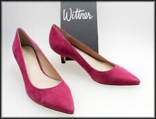 Wittner Kitten Heels for Women