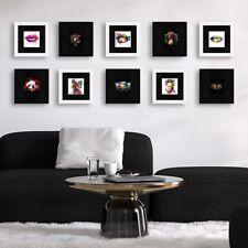 Patrice Murciano Small Framed Wall Art 29cm x 29cm : 30 Stunning Designs