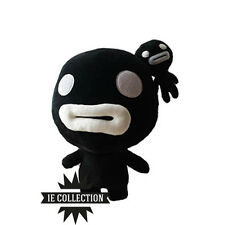 THE BINDING OF ISAAC STEVEN SOFT TOY HUGE 45 CM boss rebirth Afterbirth plush