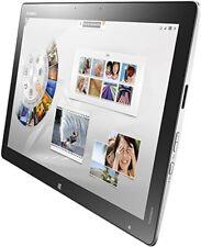 Lenovo Horizon 2s (500GB, Intel Core i5 4th Gen., 1.7GHz, 4GB) (Windows 10!)