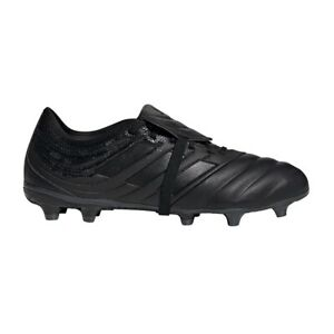 adidas Performance Copa Gloro 20.2 FG schwarz - Fußballschuhe G28630
