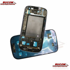 Altri accessori Blu Per Samsung Galaxy S per cellulari e palmari