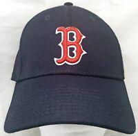 Boston Red Sox MLB New Era 39thirty flex cap/hat