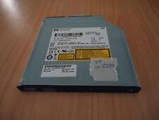 Masterizzatore HP nc6220