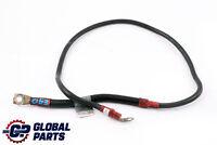 BMW 3 SERIES E90 E91 E92 E93 Cable starter-base B DIESEL 7795638