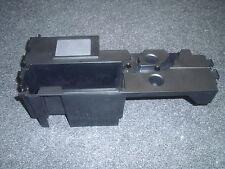 Dell Poweredge 6950 Heatsink Cover Right UC451,JX154