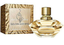 Golden Goddess  Baby Phat  By Kimora Lee Simmons 100 ml / 3.4oz  Women's Perfume