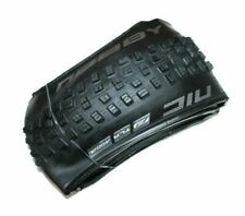Schwalbe Nobby Nic Performance 29 Pouces 29x2, 25 Pliable