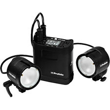Profoto B2 Location Kit 2 heads 250WS 901110