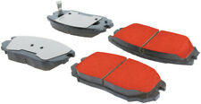 Disc Brake Pad Set fits 2011 Saab 9-5  CENTRIC PARTS