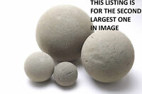 """2, 5.5""""/14CM OASIS BLOOMEX DRY FLORIST FOAM SPHERE,OTHER SIZES AVAILABLE FREEpp"""