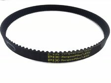 Wahoo KICKR Replacement PowerGrip Belt - For All KICKR Versions