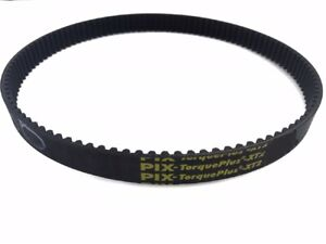 Wahoo KICKR Replacement Toothed PowerGrip Belt - For All KICKR Versions