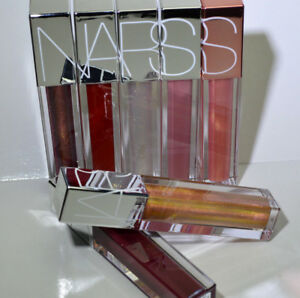 NARS Full Vinyl Lip Lacquer 0.17 oz.