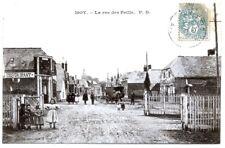 (S-103878) FRANCE - 02 - MOY DE L AISNE CPA