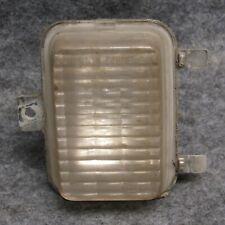 1991-96 Pontiac Grand Prix Turn Signal Marker Light Lamp 16513894 LH Or RH 38075