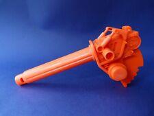 Gi joe - accessories - 1992 Cobra detonator - canon du véhicule