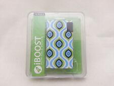 Triple C - iBoost Mini Power Bank - Kiwi - Back Up Portable Battery Charger