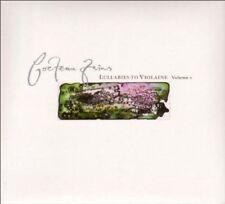 Cocteau Twins - Lullabies To Violaine Vol. 1 NEW CD