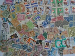 Guatemala collection