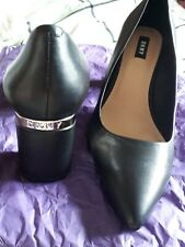 Ladies DKNY Shoes 42.5 BN