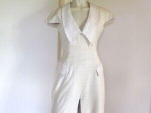 Robe Annee 60 Dans Robes Pour Femme Ebay