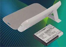 BATTERIA PREMIUM per SAMSUNG GT-I9300, Galaxy S3, SGH-T999V, GT-I9308 NUOVO