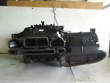 TOYOTA HILUX HEATER CORE/BOX CLIMATE CONTROL TYPE, 09/15- 15 16 17 18 19 20