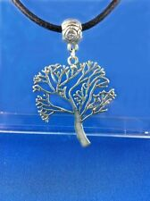 Handmade Silver Plated Charm Fashion Necklaces & Pendants