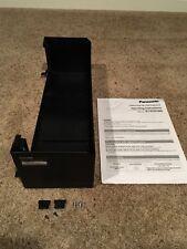 Panasonic ET-PCE1000 / ET-PCE2000 Cable Cover for PT-AE1000U thru PT-AE4000U