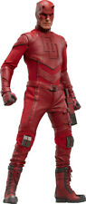DAREDEVIL - Daredevil 1/6th Scale Action Figure (Sideshow Collectibles) #NEW