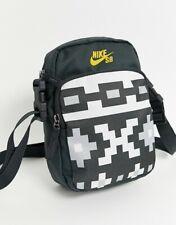 Nike SB Flight Bag