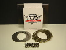 YAMAHA BANSHEE DUNE/TRAIL RIDING HEAVY DUTY CLUTCH KIT!