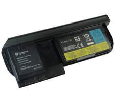 Akku ersetzt IBM Lenovo ThinkPad Fru-42t4881 Battery 52 42t4880