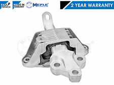 FOR VAUXHALL OPEL ASTRA J 1.4 1.6 TURBO ENGINE MOUNT MOUNTING 13248549 00682065