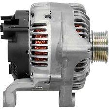 Remy 12888 Remanufactured Alternator