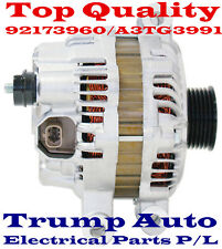 Alternator for Holden Commodore Rodeo Statesman A3TG3991 VE V6 3.6L Petrol 04-13