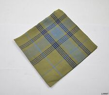 Original set of military handkerchiefs from Polish Army (10 x handkerchief)
