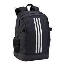 adidas Power IV Back 864 Backpack Bag Rucksack Mochila Zaino Sac a dos