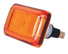 MK2 GOLF Amber Side Repeater - 161949117