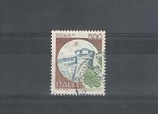 B9099  - ITALIA 1980 - CASTELLO ROVERETO  N. 1522 - MAZZETTA DA 50 - VEDI FOTO