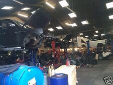 Land Rover Defender 2.5 TD5 Diesel Engine HALF PRICE ON FITTING ENDS 1st JULY