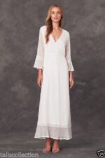 Boho Nylon Dresses for Women