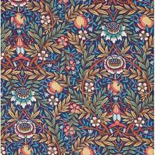 Liberty Fabric - PEACH PORTER B - Tana Lawn - *TAF