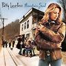 Mountain Soul, Patty Loveless CD