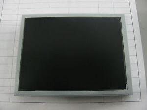 TOSHIBA 6.5 INCH LCD LTA065A043F