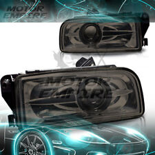 For 1992-1997 BMW 325i Halo Projector Headlight